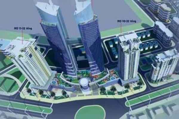 NTL: Nhiều dự án khó giải phóng mặt bằng, đặt lợi nhuận thụt lùi năm 2021