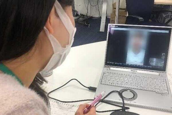 Nữ thực tập sinh Việt tố bị ông chủ người Nhật quấy rối tình dục