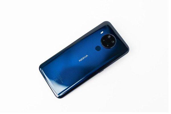 Bảng giá điện thoại Nokia tháng 4/2021: Giảm giá gần 4 triệu đồng