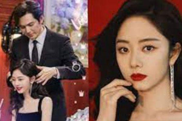 Phát sốt với cảnh tình tứ của Chung Hán Lương - Đàm Tùng Vận trên show, fan Cẩm tâm tựa ngọc rần rần vì điều này