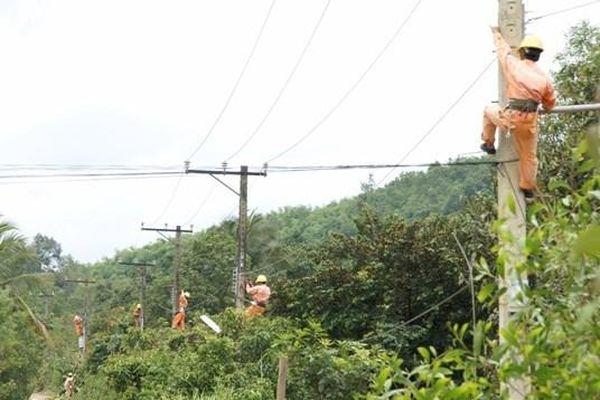 Lịch cắt điện Đồng Nai ngày mai 15/4 cập nhật mới nhất