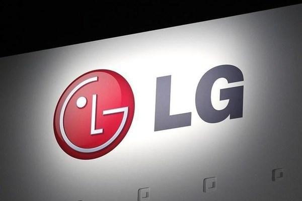 Dừng sản xuất smartphone không ảnh hưởng đến hoạt động của LGE tại Hải Phòng