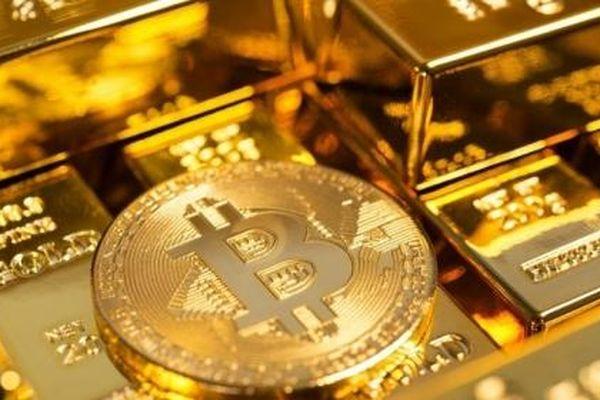 5 động lực khiến tiền ảo Bitcoin chỉ có thể tăng