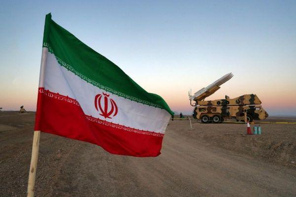 Những bước ngoặt nguy hiểm có thể thổi bùng chiến tranh toàn diện Iran - Israel