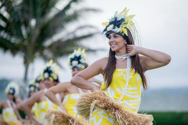 'Tôi kinh hãi và thất vọng khi Hawaii đông đúc trở lại'