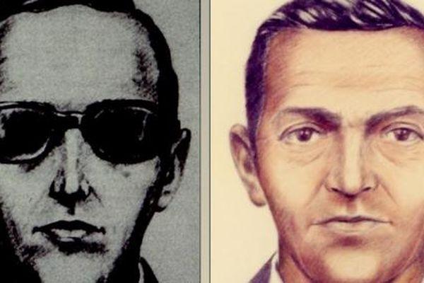 Những vụ mất tích bí ẩn: D.B. Cooper ở đâu?