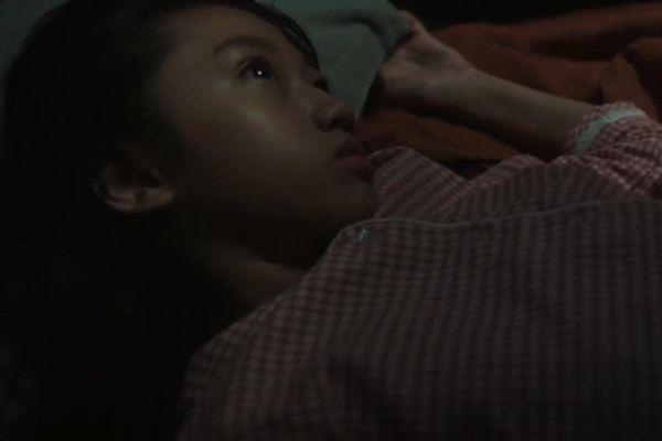 Hơn 20 quốc gia mua bản quyền phim kinh dị 'Bóng đè'