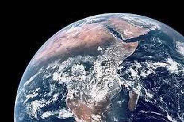 Phát hiện điều chưa từng thấy có thể 'viết lại' lịch sử Trái đất