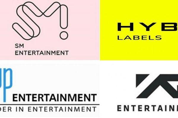 Kế hoạch Comeback của 4 'ông lớn' xứ Hàn: SM, JYP, YG và HYPE ?