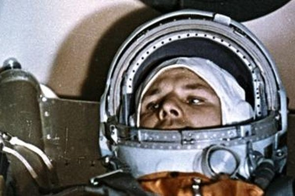 Nhà du hành vũ trụ Nga nghi ngờ giả thiết về cái chết của Yuri Gagarin
