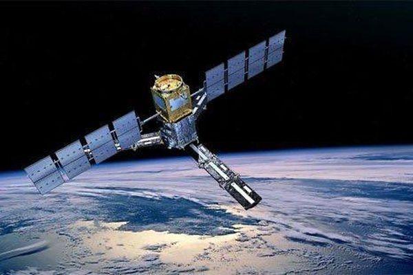 Tình báo Mỹ cảnh báo Trung Quốc muốn giữ vị thế hàng đầu ở không gian vũ trụ