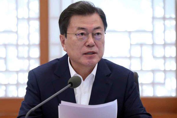 Hàn Quốc triệu tập doanh nghiệp bàn vấn đề khủng hoảng chip