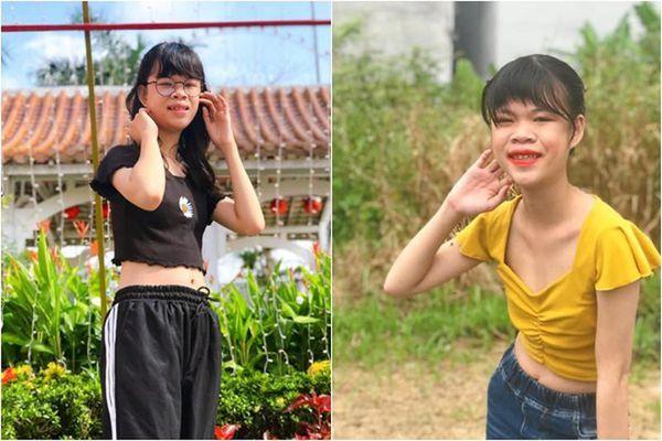 'Tổng kho thính' Thanh Nga Bento đăng ảnh mới, netizen soi ngay điều này