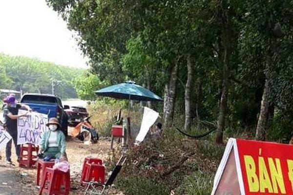 Cơn sốt đất từ Bắc chí Nam, Bộ Xây dựng chỉ rõ 5 nguyên nhân