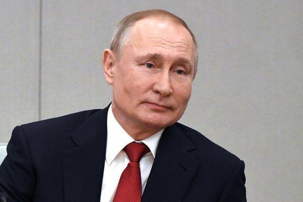 Lá bài khôn ngoan và quyền lực mềm đưa Nga đến thành công ở Syria