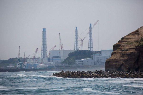 Nhật Bản xả nước nhiễm xạ ở Fukushima, 'tạo sóng' ở Trung Quốc