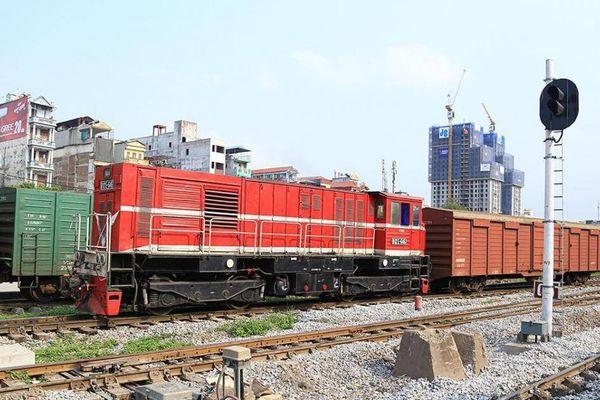 Đột phá mới trong quy hoạch đường sắt: Ưu tiên đầu tư kết nối cảng biển