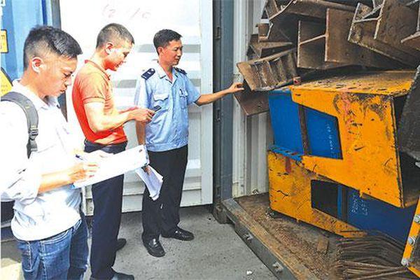 Minh bạch, thống nhất trong phân loại hàng hóa xuất nhập khẩu
