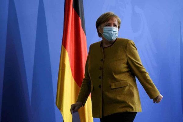 Thủ tướng Đức sẽ tiêm vắc xin ngừa Covid-19 của AstraZeneca