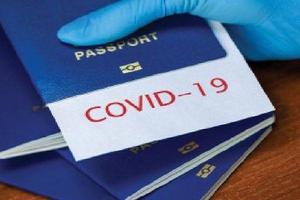 Phương án thực hiện hộ chiếu vắc xin COVID-19 tại Việt Nam thế nào?