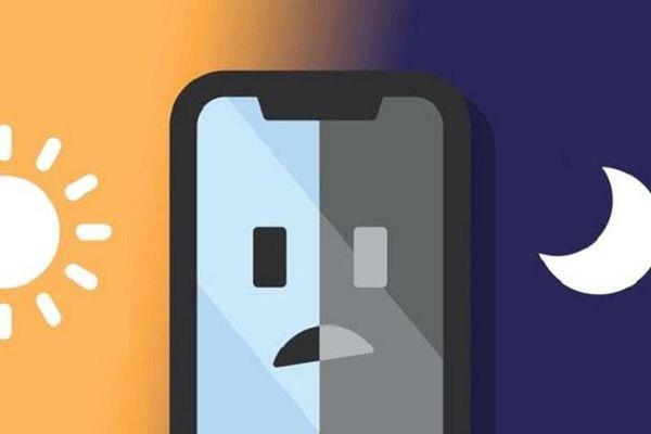 Mẹo tiết kiệm pin iPhone tối đa không phải ai cũng biết