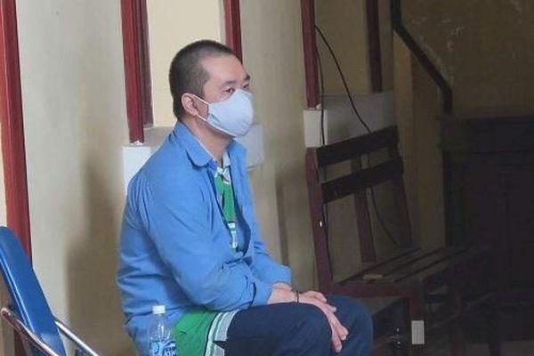 Vụ phóng hỏa khiến 5 người chết cháy trong đêm: Bị cáo nói chỉ hù dọa