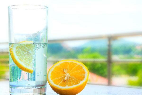 Làm những gì trước 7 giờ sáng để có cơ thể khỏe mạnh