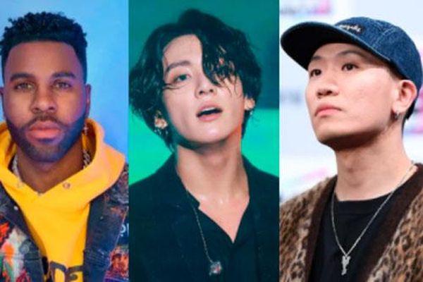 13 nghệ sĩ BTS phũ phàng bỏ follow: Bất ngờ nhất là nghệ sĩ nhà YG, có nam ca sĩ khiến fan vô cùng hả hê