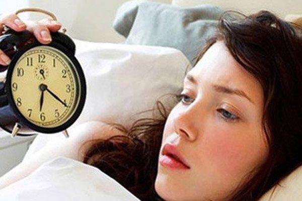 Buổi sáng có thói quen này sức khỏe bị tổn hại nghiêm trọng