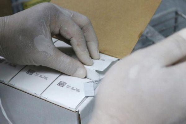 Bệnh viện Chợ Rẫy tiếp nhận thuốc giải độc vì dùng pate chay quá hạn