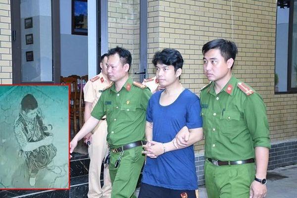 Hành trình trốn chạy của nghi phạm gây ra vụ nổ tại tiệm vàng ở Hải Phòng