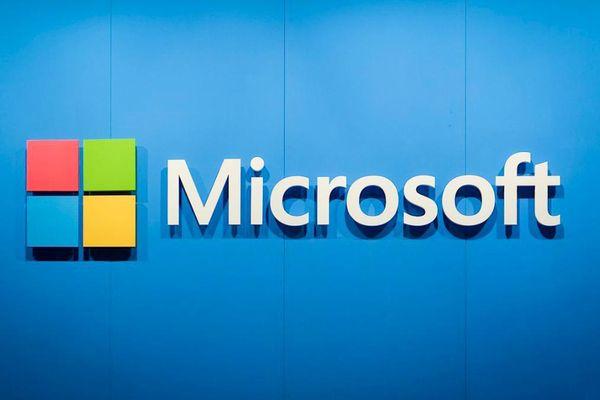 Người dùng Windows, Google Chrome cần cập nhật phần mềm ngay lập tức