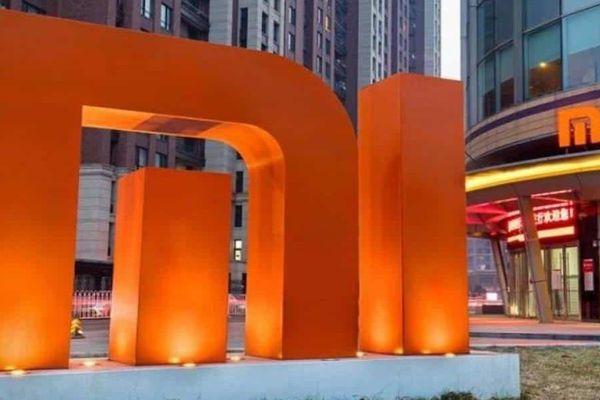 Ẩn ý trong tên gọi và logo Xiaomi