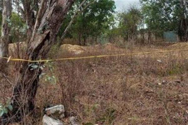 Bé gái 5 tuổi tử vong nghi bị xâm hại:Trích xuất camera