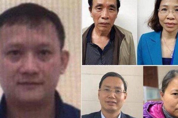 Vụ án Công ty Nhật Cường: Xét xử thế nào khi 'kẻ chủ mưu' vẫn đang bỏ trốn?