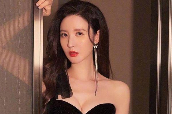 Hoa hậu Trương Manh coi thường nhân viên