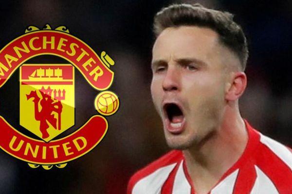 Tin chuyển nhượng cầu thủ: Man Utd theo đuổi Saul; Barca hướng đến tương lai với Dest và Wijndal; Tottenham không muốn bỏ qua Jerome Boateng