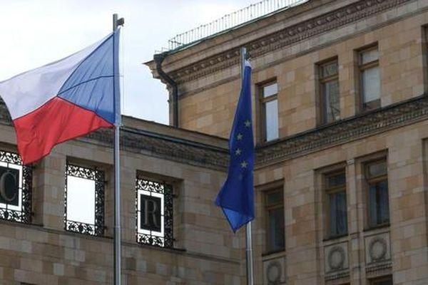 Bị Nga trục xuất 20 nhân viên, Đại sứ quán Séc còn vỏn vẹn năm người
