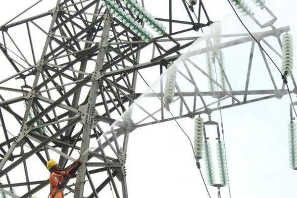 EVNNPC đảm bảo cấp điện cho phát triển kinh tế, xã hội 27 tỉnh, thành phố phía Bắc