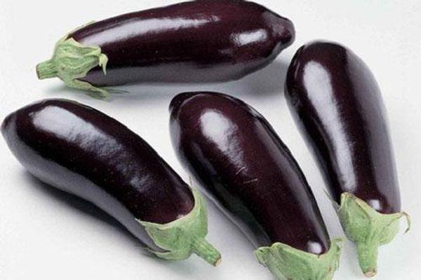 5 thực phẩm có chứa solanine ăn tái gây hoa mắt, buồn nôn, càng nấu chín kỹ càng bổ dưỡng