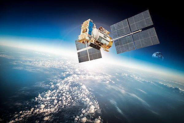 Vị thế thống trị của Musk trong lĩnh vực Internet vệ tinh toàn cầu có bị lung lay?