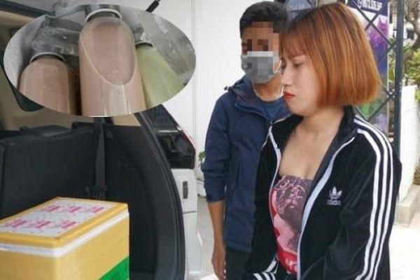 Phẫn nộ 'nữ quái' trộn cần sa vào trà sữa bán cho khách du lịch ở Đà Lạt
