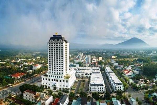 Tây Ninh: Truy thu, phạt doanh nghiệp vi phạm thuế hơn 7 tỷ đồng