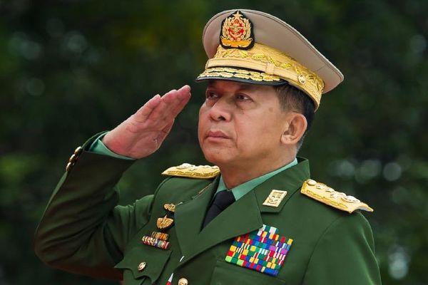EU công bố các lệnh trừng phạt nhằm vào quân đội Myanmar
