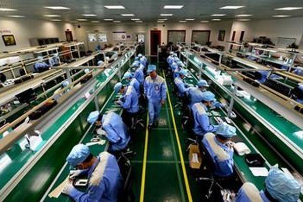 Để Việt Nam là điểm đến lý tưởng của dòng FDI