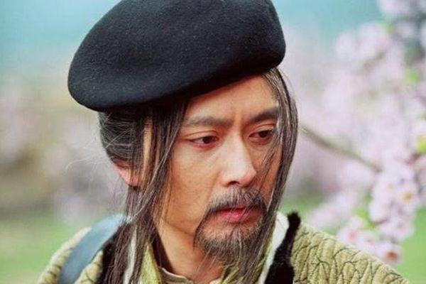 Ảnh đế Hong Kong hai lần cứu người khỏi hỏa hoạn
