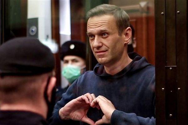 Vụ Navalny: Phe đối lập phát động biểu tình toàn Nga ngay lập tức, EU thay mặt đòi quyền lợi, Mỹ-Anh 'áp' trách nhiệm