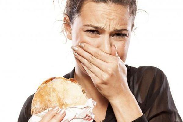 Top 6 thực phẩm dễ bị hỏng khi trời nóng bức, đọc ngay để tránh