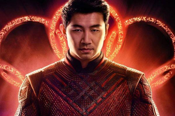 'Shang-Chi' tung teaser võ thuật đỉnh cao của siêu anh hùng châu Á đầu tiên