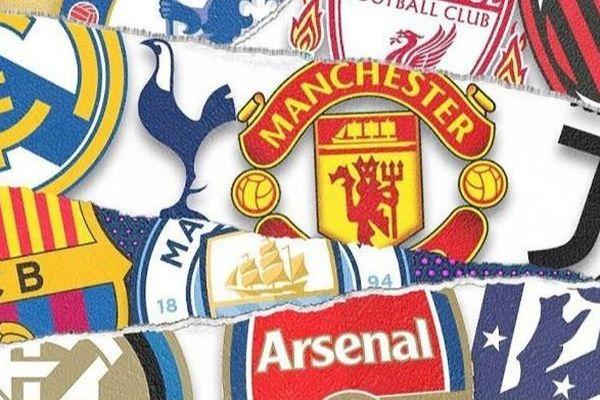 Super League có thật sự chịu thua UEFA?